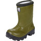 Viking Frost Fighter Boots Junior Olive/Black